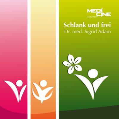 mTVs_SchlankFrei